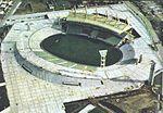 Minella-1978.jpg