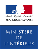 Ministère de l'Intérieur (France) - logo.PNG