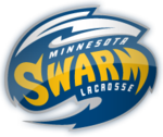 MinnesotaSwarmLogo.png