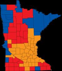 Minnesota Governor 1998.png