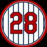 Minnesota Twins 28.png