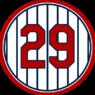 Minnesota Twins 29.png