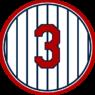 Minnesota Twins 3.png