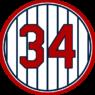 Minnesota Twins 34.png