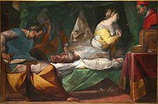 Miracolo di Aurelia Degli Angeli (1610).jpg