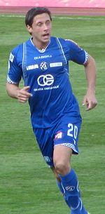 Miroslav Slepička
