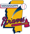 MississippiBraves.png