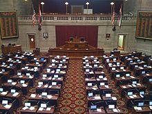 Missouri House of Representatives.jpg