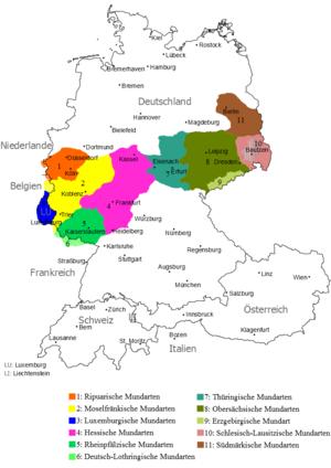 Mitteldeutsche Dialekte.png