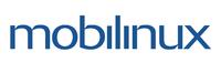 Mobilinux logo