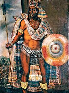 Moctezuma Xocoyotzin.jpg