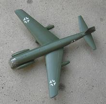 Modellphoto Ju287V1 2.png