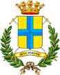 Escudode Modena