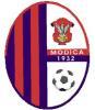 Modica Calcio logo.png