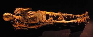 Momia.Hatshepsut.2.jpg