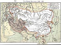 Mongol dominions1.jpg