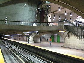 Monk Station Metro.jpg