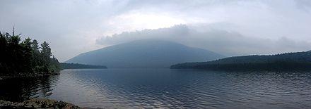 Mont-carleton-panorama-3.jpg