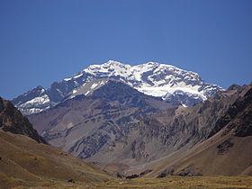 Monte Aconcagua.jpg