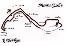 Monte Carlo 2000.jpg