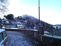 Monte Cavo.jpg