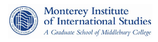 Monterey Institute Logo