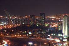 Monterrey nightview.png
