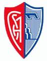Montevarchi Calcio Aquila 1902 logo.png