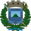 Montevideo Department Coa.png