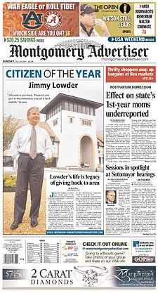 Montgomery newspaper.jpg