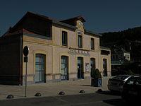 Montivilliers - Gare.jpg