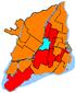 Montréal (41st Parl).png
