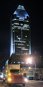 Montréal - 1000 de La Gauchetière - 20050310.jpg