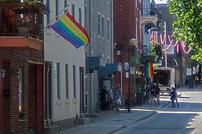 Montréal - Centre-Sud - Village Gai 2.jpg