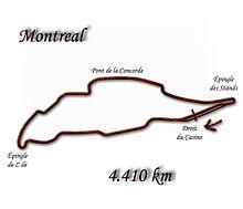 Montreal 1979.jpg