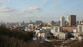 Montreuil panorama.jpg