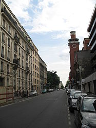 Montrouge Briand.JPG