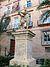 Monument a Joan de Joanes a la plaça del Carme de València.jpg