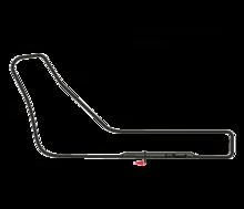 Monza 1950.png