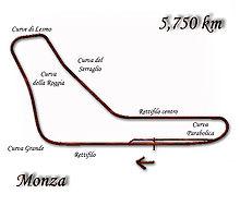 Monza 1957.jpg