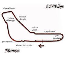 Monza 1995.jpg