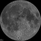 Moon nearside LRO.jpg