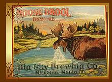 Moose Drool Brown Ale (advertising image).jpg