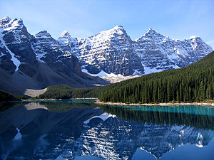 Moraine Lake 17092005.jpg