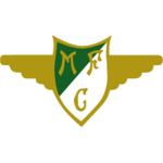 Moreirense Futebol Clube.png