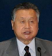 Mori Yoshirō.jpg
