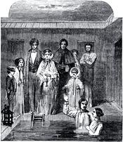 Mormon baptism circa 1850s.png