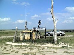 Mount Sunflower KS Summit.jpg