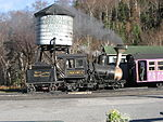 Mount Washington Cog Railway Chocorua.jpg