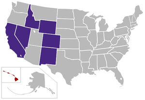 Mountain West for 2012-13.png